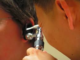 bulb syringes are an effective tool for earwax removal ear nose