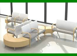 Office Waiting Room Chairs Used Medical Office Chairs Pub ... Full Medical Office Chair Qatar Living Professionals Archives Core Fniture Used Herman Miller Aeron Chairs Size B Vision Interiors Outfit Your Modern Healthcare The 14 Best Of 2019 Gear Patrol For Waiting Room In Ierf Doctor Stools Podiatry Tronwind Environments Dealer Reagan Mormedical Medical Office Chairs Desing Fully Balans Kneeling Task Lift With Nylon Base Manager Chair View Maratti Product Details From Maratti Co Ltd