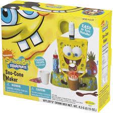 Spongebob Bedroom Set by Spongebobs Chair Spongebob Furniture For S Squarepants Collection
