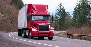 100 Truck Driving Jobs In New Orleans RAND American Driver Panel RAND