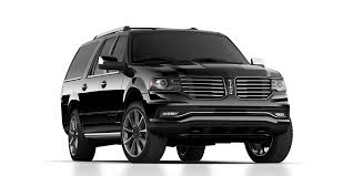 2017 Lincoln Navigator - Build & Price | CARS | Pinterest | Cars Thread Of The Day Nextgen Lincoln Navigator What Should Change The 2015 Is A Big Luxurious American Value Ford Recalls 2018 Trucks And Suvs For Possible Unintended Movement Silver Lincoln Navigator Jeeps Car Pictures By Shipping Rates Services Used 2007 Lincoln Navigator Parts Cars Youngs Auto Center Skateboard Home Facebook Dubsandtirescom 26 Inch Velocity Vw12 Machine Black Wheels 2008 An Insanely Hot Seller Even At 100k Pin Dave On Best Cars Pinterest Matte Black Dream Its As Good Youve Heard Especially In Has Already Sold 11 Million So Far This Year