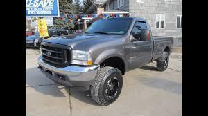100 Elite Truck Rental 2003 Ford F250 4x4 60 Liter Diesel Auto Outlet Bridgeport