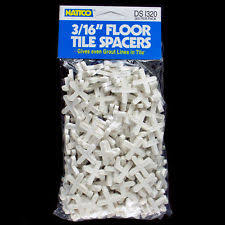 Tavy Tile Spacers Uk by M0erpef11o3qljeclm 6qgg Jpg