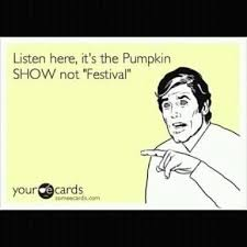 Pumpkin Festival Cleveland Ohio by Best 25 Circleville Pumpkin Show Ideas On Pinterest Circleville