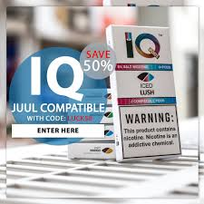 Myvaporstore - Home | Facebook Juul Com Promo Code Valley Naturals Juul March 2019 V2 Cigs Deals Juul Review Update Smoke Free Mlk Weekend Sale Amazon Promo Code Car Parts Giftcard 100 Real Printable Coupon That Are Lucrative Charless Website Vape Mods Ejuices Tanks Batteries Craft Inc Jump Tokyo Coupon Boats Net Get Your Free Starter Kit 20 Off Posted In The Community Vaper Empire Codes Discounts Aus