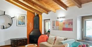 ferienwohnung porta vescovo colourful flat verona