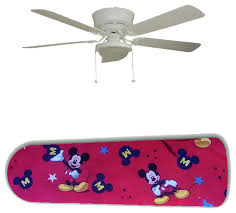 Mickey Mouse Ceiling Fan Pulls by 28 Mickey Mouse Ceiling Fan Disney Mickey Minnie Mouse Club