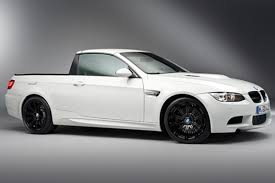 BMW M3 Pickup Truck - World's Fastest Pickup | April Fool's Day ... The Top 10 Hot Rod Pickup Trucks Sub5zero 2017 Gmc Sierra Vs Ram 1500 Compare Faest To Grace Worlds Roads Mymoto Nigeria Pin By Jim Cruz On Fullsize Chevygmc Lowered Pinterest Februarys And Slowestselling Cars News Carscom Most Expensive In The World Drive Currently Truck Honda Civic Type R Version Performance Plus Oil Twitter Heres Story Of Our Updated Heavyduty Are Faestselling Pickups 2018 Ford F150 Reviews Rating Motor Trend Buy One Yes Did Just Make A