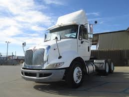 Used Location-winona-mn-diesel St. Louis Park MN | Allstate ... Truck Paper Why A Boost In Pickup Truck Sales Means The Housing Market Is Used Specials St Louis Park Mn Allstate Peterbilt Group New Peterbiltgroup Twitter 2006 379 For Sale Charter Sales Youtube Trucksaluppermidwest Andy Mohr Center Indianapolis Indiana Midwest Sioux City Inc Allstate Ford Dealership Louisville Ky