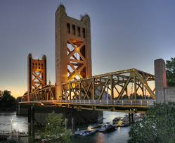 Tower Bridge (California) - Wikipedia Enterprise Moving Trucks New Car Updates 2019 20 Uhaul Storage Of Double Diamond 10400 S Virginia St Reno Ten Fantastic Vacation Ideas For Rent A Webtruck Call Us Today To Reserve Rv Boat Truck 5th Wheel Or Inside Jiffy Truck Rental Parallel Parking Test San Bernardino Dmv Sacramento Movers Home Sc Movers 916 6407193 E Z Haul Rental Leasing 23 Photos 5624 York Pa Free Rentals Mini U Penske 10 7699 Wellingford Dr One Way