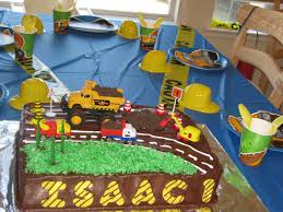 Construction Dump Truck Cake | Cakes | Pinterest | Dump Truck Cakes ... Dump Truck Smash Cake Cakecentralcom Under Cstruction Cake Sj 2nd Birthday Pinterest Birthdays 10 Garbage Cakes For Boys Photo Truck Smash Heathers Studio Cupcake Monster Cupcakes Trucks Accsories Cakes Crumbs Cakery Cafe Fernie Bc Marvelous Template Also Fire Pan Nico Boy Mama Teacher In Cup Ny Two It Yourself Diy 3 Steps Bake