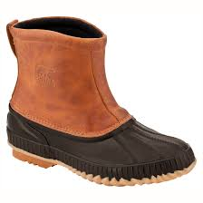 Sorel Men's Cheyanne Winter Boot | Mount Mercy University Dtown Cheyenne Wyoming Stock Photos Frontier Mall Best 25 Dan Post Boots Ideas On Pinterest Cowgirl Girls For Boot Barn Yelp 1389 Best Western Boots Images Shoes Official Site Of Laramie County Government In Ccg Contact Us Shyanne Womens Daisy Mae Clogs Mules Dalton Days Gregg Historical Museum Tony Lama 3r White Waterproof Chaparral Comp Toe