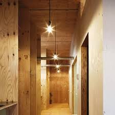 outstanding hallway wall light fixtures 2017 gallery small
