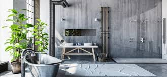 Industrial Decor Magazine – Industrial Decorating Ideas For Your Home