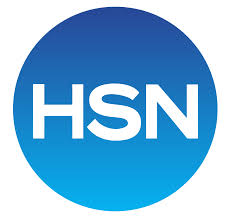 Pin On Coupon & Promo Codes Hsn Promo Codes May 2013 Week Foreo Luna Coupon Code 2018 Man United Done Deals Hsn 20 Off One Item Hsn Coupon Code 2016 Gst Rates Item Wise Code Mannual For Mar Gst Rates Qvc To Acquire Rival For More Than 2 Billion Wsj Verification By Im In Youtube Ghost Recon Phantoms December Priceline For Ballard Designs Discount S Design Promo Free Shopify Apply Discount Automatically Line Taxi