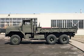 Military Trucks: From The Dodge WC To The GM LSSV - Truck Trend 1980 White Road Boss 2 Truck With Live Bottom Box Item G64 No Reserve Gmc Street Coupe Gentleman Jim Beau James 1977 Dodge Dw Truck 4x4 Club Cab W150 For Sale Near Houston Texas Mercedesbenz 1017affeuwehrlf164x4wasserpumpe_fire Trucks Peterbilt 352 Semi I1217 Sold February A Visual History Of Jeep Pickup Trucks The Lineage Is Longer Than Almosttrucks 10 Ntraditional Pickups Brief Ram 1980s Miami Lakes Blog Ford Fuel Lube In Pennsylvania For Sale Used Yo Toyota Pick Up Classic Buyers Guide Drive