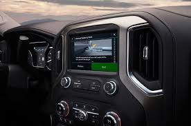 Gmc Diesel Trucks | New Car Updates 2019 2020 2011 Ford Vs Ram Gm Diesel Truck Shootout Power Magazine Pushes Into Midsize Market Gmc Canyon Down The Love This Lifted Gmc Duramax Tedlife Dieseltruck Used 2017 Sierra 2500 Hd Denali 4x4 For Sale 42855c Duramax Buyers Guide How To Pick Best Drivgline Pin By Thunders Garage On Trucks 2wd And 4x4 Pinterest Wicked Chevrolet My Build Thread 2015 Chevy Forum Bangshiftcom 1964 Detroit Diesel