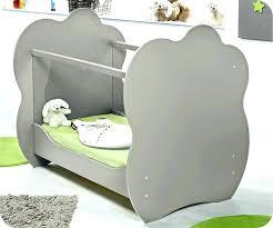 ma chambre d enfants ma chambre d enfant ma chambre d enfa ma chambre d enfa image lit