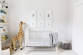 In The Nursery With Veronikas Blushing