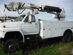 Public Surplus: Auction #1532131 1995 Ford Fseries Awd Single Axle Digger Derrick For Sale By Arthur Derricks Trucks Commercial Truck Equipment Intertional In Florida For Sale Used Terex Commander 50 1997 Freightliner Fl80 6x4 Custom One 2000 Intertional 4800 Auction Or On Inventory Detail Digger Derrick Truck For Sale 1196 1999 Sterling L7501 Points West Centre F4900 King Auger Single Axle Audigger Forsale Kc Whosale 4900