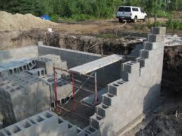 Construction Of Basement by Good Basement Construction Cost U2014 Roniyoung Decors Best Basement