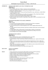 Download Air Freight Manager Resume Sample As Image File