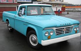 1964 Dodge 200 | Pick-up Trucks | Pinterest | Mopar, Dodge Trucks ... 1964 Dodge D100 Base Model Trucks And Cars Pinterest The 1970 Htramck Registry Vintage Advertising Photos Page Pickup Ram Ramcharger Cummins Jeep Brekina A 100 Cargo Van Assembled Railway Express For Sale 440 Race Team Replica For Truck Blk Garlitsocala110412 Youtube Diesel Med Tonnage Models Pd Pc 500 600 Sales For Sale Classiccarscom Cc1122762 Excellent 196470 A100 Dodges Late Hemmings Find Of The Day Panel Van Daily Original Dreamsicle