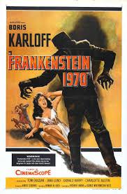 Halloween 6 Online Castellano by Best 20 Film Horreur 2014 Ideas On Pinterest Film D Horreur