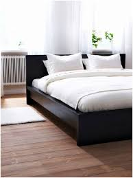 Malm Low Bed by Cheap Low Beds Interior Design