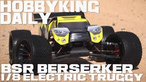 HobbyKing Super Daily - BSR Berserker 1/8 Electric Truggy - YouTube Jay And Silent Bob Bsker Facebook Bserk Screw You Kentaro Miura Sick Twisted Genius Now 331 Page 16 Pinterest Manga Imgur Will Be My Bsker Post Good Gatts Qoutes Bslejerk 15 A Monster Like Them Comics Comic Doom My Love For You Is Like A Truck Youtube Love For Truck Do 167510776 Added By Is Khoy Anime Thread 4175159