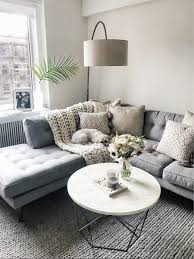 Living Room Table Sets With Storage by Black Living Room Table Sets Tags Mesmerizing Living Room Coffee