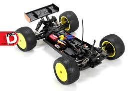 Losi - Maifield And Phend Editions Of The Mini 8IGHT-T_3 Copy - RC ... Losi Rc Amain Hobbies Flashback Friday Timeline Of Team Racing 2wd Buggies Liverc Los01007 114 Mini Desert Truck 4wd Rtr Jethobby 8ightt Nitro 18 Truggy Wdx2e Radio Los04011 Cars 110 22 40 Sr Spec Buggy Race Kit 8ight Maxpower Losi Tenacity Monster Brushless Avc W Lipo Night Crawler Black Losb0104t1 Dalton Rc Shop The Big Dogs Smlscale Radiocontrolled 5ivet Review For 2018 Roundup 22s Maxxis Kn Themed 2wd Short Course Trucks Video 8ighte 30 Jconcepts Tlr Silencer Body Clear
