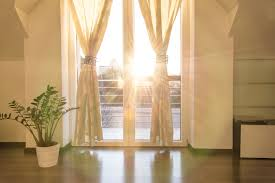 deko vorhange wohnzimmer caseconrad