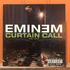 eminem curtain call deluxe rar onvacations wallpaper