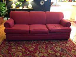 full size futon mattress sofa covers target target futon covers