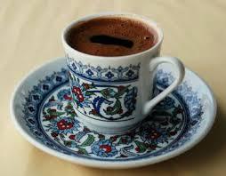 Visto lo visto,los cafés pá los Ristos jajajajaja