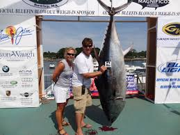 Wicked Tuna Marciano Boat Sinks by Wicked Tuna U2013 Goodmorninggloucester