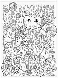 Medium Size Of Coloringcolouring Books For Seniorsng Best Dover Pages Ideas On Pinterest Adult