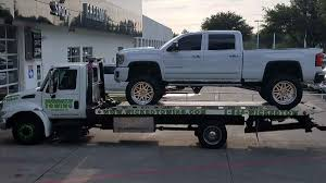 Arlington TX Towing ~ 844-942-5338 ~ Fast Towing Arlington ... Chevy Trucks Trailering Towing Guide Chevrolet South Elgin Il Speedy G Advanced Blue Services In Redlands Call Now What To Know Before You Tow Autoguidecom News Fayetteville Nc Auto Truck Wrecker Ft Bragg Jerrdan Wreckers Carriers Southwest Recovery Farmington Nm This Epic Ford Super Duty Vs Battle Ended An Arrest Ram 1500 Or 2500 Which Is Right For You Ramzone Midwest Lincoln Nebraska Home Jp 4162039300 Service And Storage Ltd