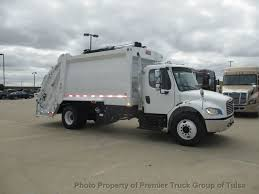 2019 New Freightliner M2 106 Refuse/Recycle At Premier Truck Group ... 7 X 16 Coinental Cargo Hitch It Trailers Sales Parts Service Jetten Yacht 38 Ac Aquarella 24 Pers Amazoncom Tac Side Steps Fit 052019 Toyota Tacoma Double Cab X Lark Enclosed Trailer Roberts Auto Center Chevrolet Gmc Buick Truck Dealerships Pryor 2019 Equinox For Sale Near Tulsa Ok David Stanley Trairsales Instagram Photos And Videos My Social Mate 85 Woodhouse Accsories Ripley Wv Custom Detail Of West Virginia 5866 S 107th