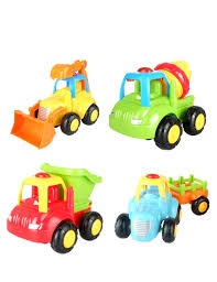 100 Trucks For Toddlers Cheap Cement Kids Find Cement Kids Deals On