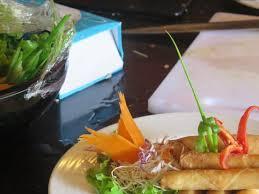 cours de cuisine picture of golden temple hotel siem reap