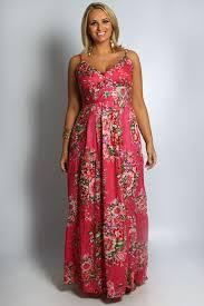 plus size maxi dresses online uk clothing for large ladies