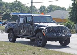 Will The 2020 Jeep Wrangler Pickup Be Called Gladiator? King Camo Licensed Manufacturing Reno Nv Hdx 700 Crew Xt Arctic Cat Custom Automotive Wheels Xd Rockstar Ii Rs 2 811 Black With The Real Deal Kristine Devine Wells Is A True Diesel Owner Diesel New 2018 Kawasaki Teryx4 Le Matrix Gray Utility Vehicles Lifted 2017 Toyota Tundra Realtree Edition Youtube Rock Star Rims And Side Steps In Vista Print Liquid Carbon Your Chevy Dealer Richard Lucas Chevrolet Partnered Rocky Painted Audi S7 Rolling On Vorsteiner Rims Caridcom Wrapped Gmc Sierra 1500 Offroad Carid Street Team Page 3 Dtlr Radio