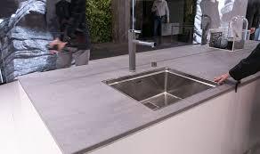 küchenideen das ist im trend planungswelten küche weiß