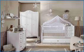 decor chambre bebe nouveau chambre bebe evolutif image de chambre décor 61864