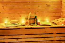 ferienhaus mit sauna an der nordsee ferienhaus nordsee