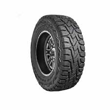100 All Terrain Tires For Trucks 1 PC New TOYO LT34555R20 121Q Light Truck And