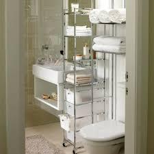 23 kreative tipps zur aufbewahrung und ordnung im badezimmer
