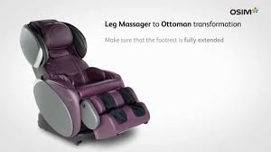 Fuji Massage Chair Usa by Massage Chair Great Johnson Massage Chair Zero Balance Chair